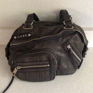 L.A.M.B by Gwen Stefani handbag